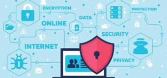 How to improve the security of your network?
