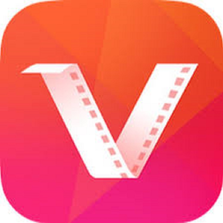 Best Video Downloading App that Will Give You Good Cinematic Experience