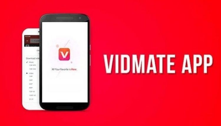 Is Vidmate Download Helps You To Pick The Online Videos?