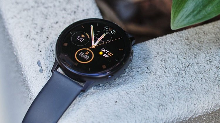 Traits to Help You Find the Ideal Smartwatch